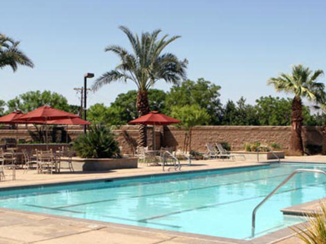 Apartment for Rent in La Quinta