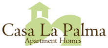 Casa La Palma Apartment Homes