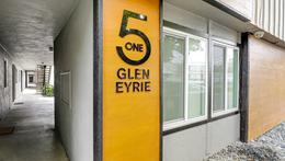 51 Glen Eyrie