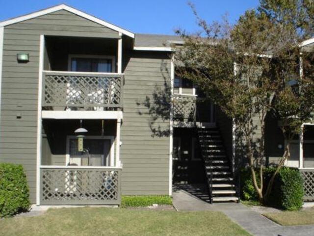 Monthly Apartment Rentals In San Antonio Tx