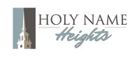 Holy Name Heights