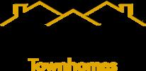 Orangevale Townhomes