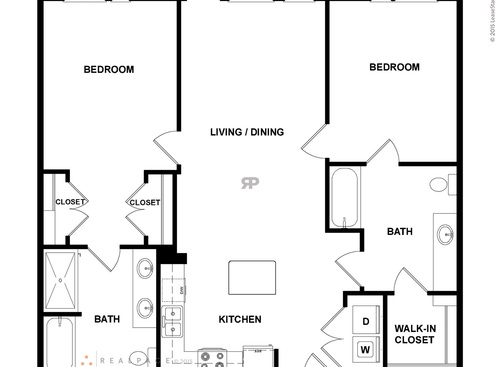 apartments for rent in little rock  ar