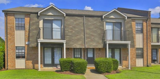 Furnished Apartments For Rent In Jacksonville Nc