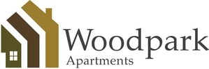 Woodpark Apartments