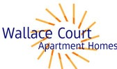 Wallace Court Apartments