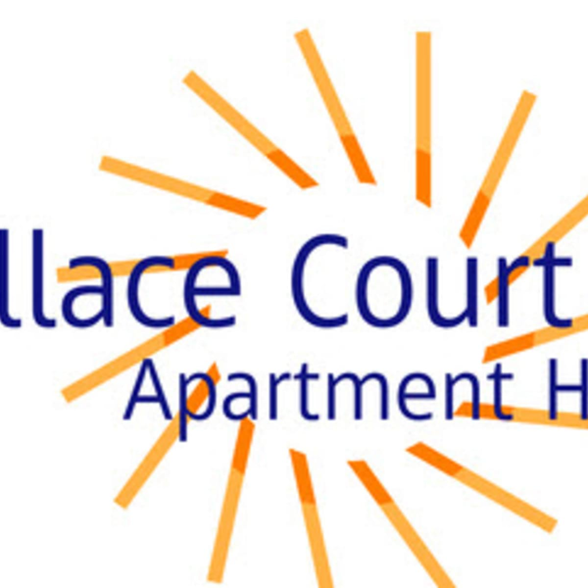 Costa Mesa Apartments For Rent: Apartments For Rent In Costa Mesa, CA