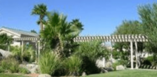 San Moritz Apartment Homes Las Vegas Nv