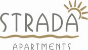 Strada Apartments