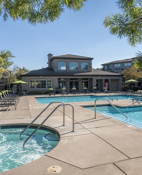 2 Bedroom Apartments Sacramento: Apartments For Rent In Sacramento, CA