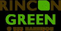 Rincon Green