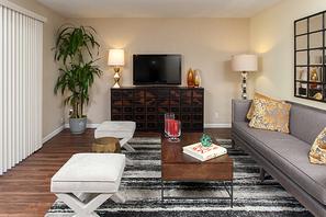 Contact Madera Valley Apartments