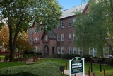 Fairfield Courtyard At Woodmere
