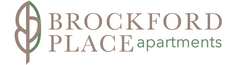 Brockford Place Apartments