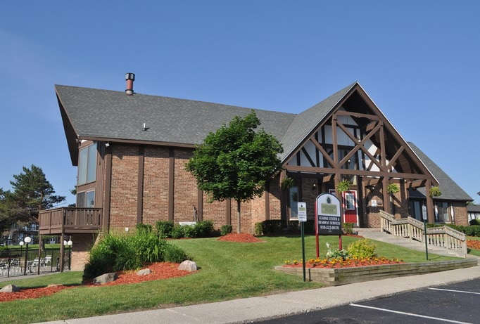 Apartments for Rent in Grand Blanc, MI