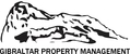 GIBRALTAR PROPERTY MANAGEMENT