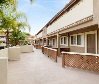 Apartments for rent in garden grove ca emerald ridge - Cheap apartments in garden grove ...