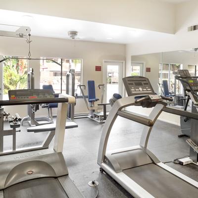 apartments for rent in garden grove ca emerald ridge apartments home - 24 Hour Fitness Garden Grove