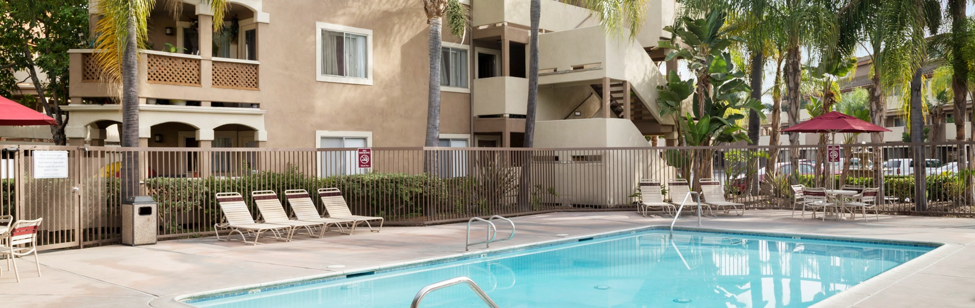 apartments for rent garden grove ca
