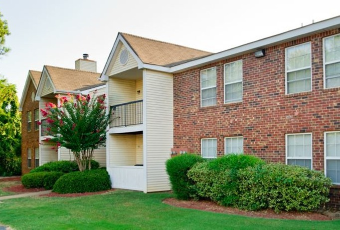 Apartments for Rent in Memphis, TN