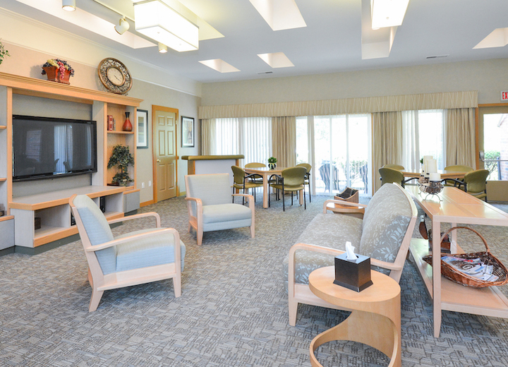 Apartments For Rent In Edwardsville Pa