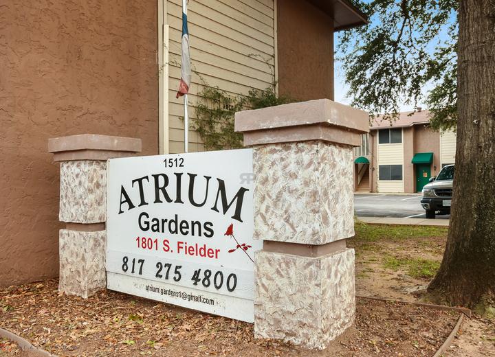 APARTMENTS FOR RENT IN Arlington  TX   429 ResultsArlington Apartments for Rent on MyNewPlace com   Arlington  TX. 3 Bedroom Apartments In Arlington Tx 76011. Home Design Ideas