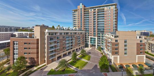 Brady Dallas Tx Apartments For Rent