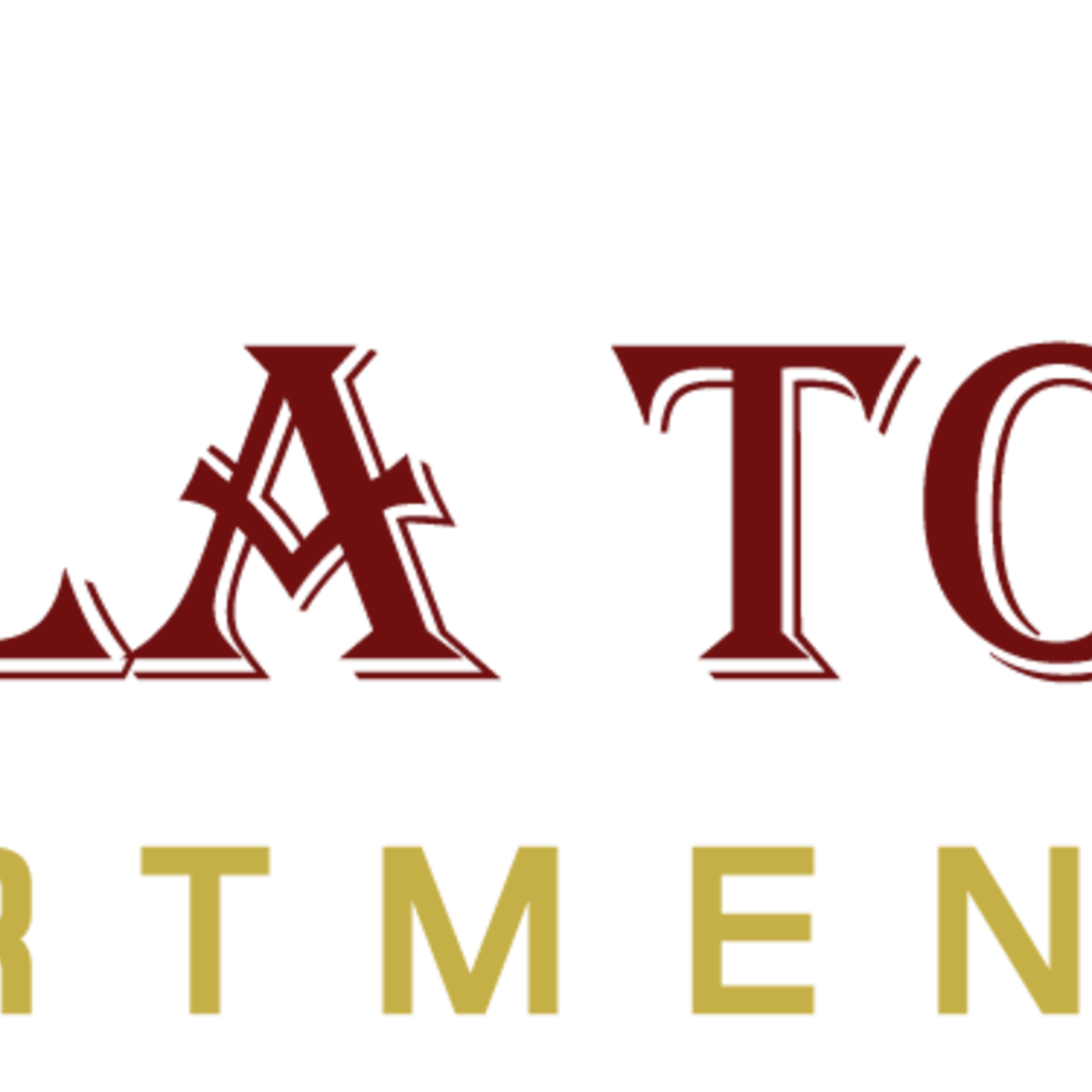 Toscana Apartments: Apartments For Rent In Westminster, CA