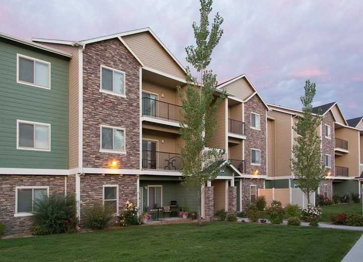 Selway apartments meridian id apartments for rent for 1 bedroom apartments in meridian idaho