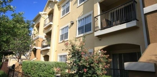 palermo san antonio tx apartments for rent
