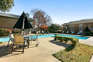 Contact Whispering Oaks Apartments