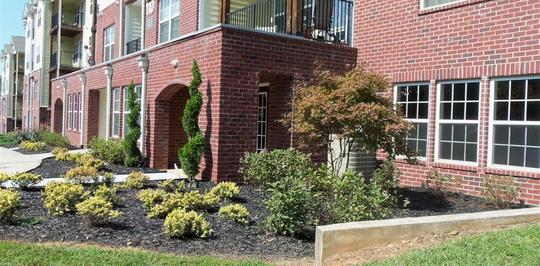 Pleasant Heritage Gardens  Baldwin Ga Apartments For Rent With Excellent You May Also Like With Delectable Atlantic Garden Resort Apartments Corralejo Also Gardens In Brooklyn In Addition Overstrand Garden Centre And Water Garden Square As Well As Lansdowne Gardens Additionally Garden Spades Bq From Mynewplacecom With   Excellent Heritage Gardens  Baldwin Ga Apartments For Rent With Delectable You May Also Like And Pleasant Atlantic Garden Resort Apartments Corralejo Also Gardens In Brooklyn In Addition Overstrand Garden Centre From Mynewplacecom