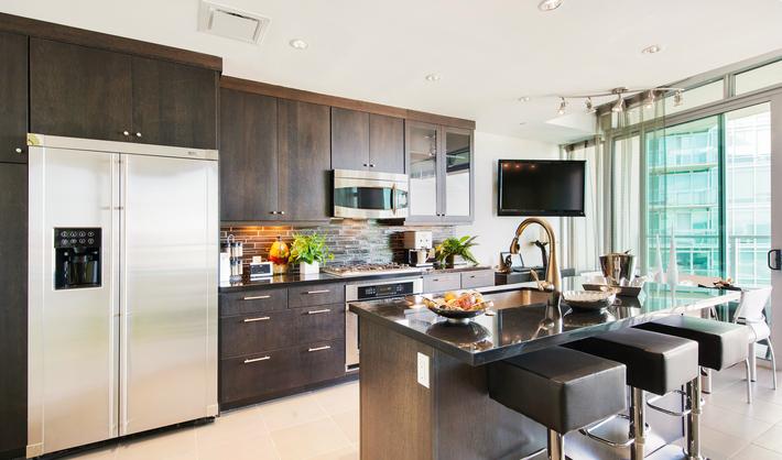 asu apartments west 6th apartments floor plans
