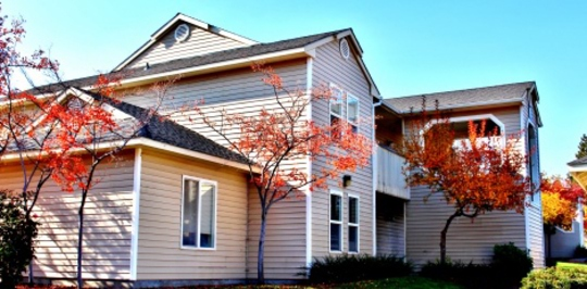 Orchard Hills Richland Wa Apartments For Rent