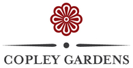 Copley Gardens