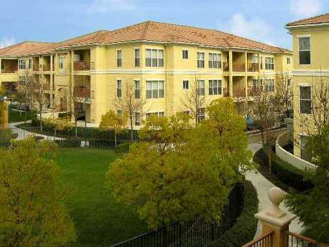Apartment for Rent in Santa Clara