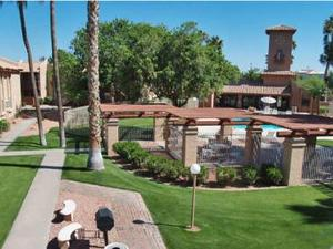 Park Tower | Chandler, Arizona, 85224   MyNewPlace.com