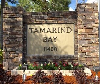 Tamarind Bay