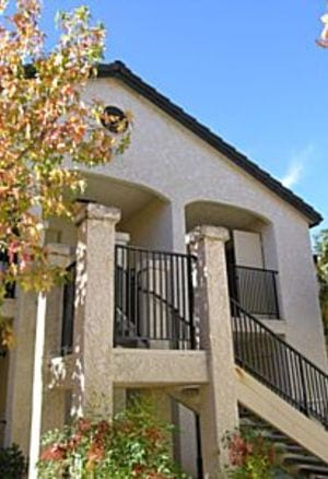 Apartments For Rent In Fallbrook Ca Country Views Home