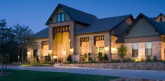 lakeside villas grand prairie tx apartments for rent