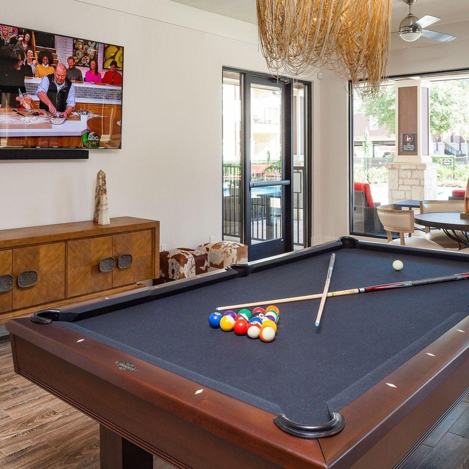 apartments for rent in universal city tx retama ranch gallery