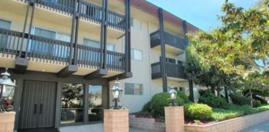 Seville Townhouse Apartments Torrance Ca Apartments For Rent
