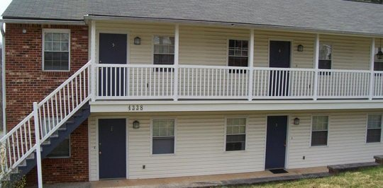 Beverly Place Apartments Roanoke Va Apartments For Rent