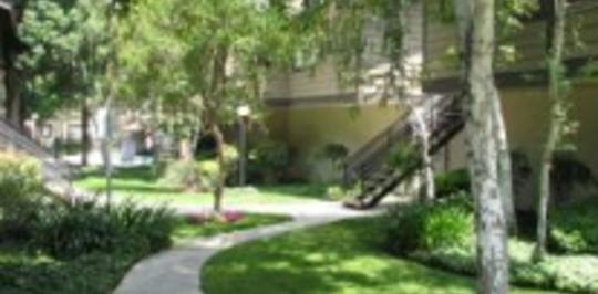 Alpine Village - Riverside, CA Apartments for Rent