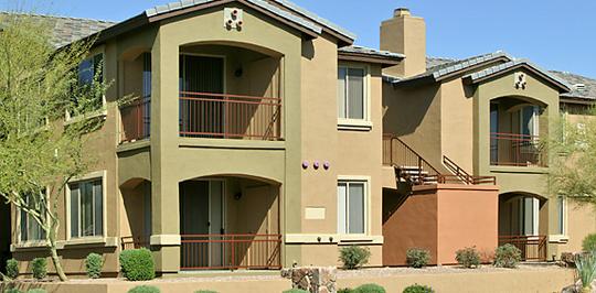 Apartments For Rent No Credit Check Arizona