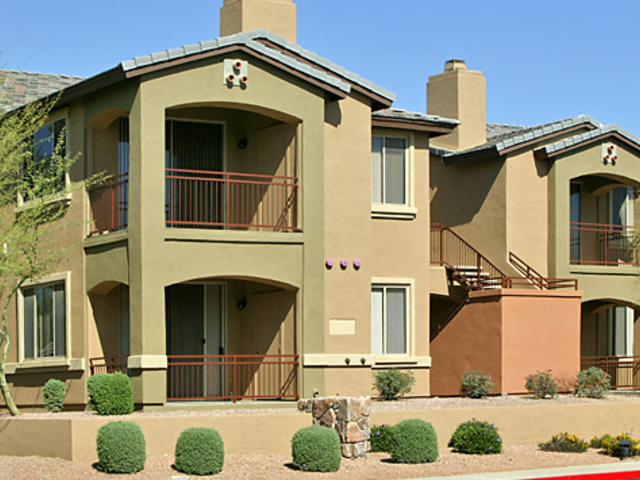 Scottsdale apartments for rent in scottsdale apartment rentals in scottsdale arizona for 3 bedroom apartments in scottsdale