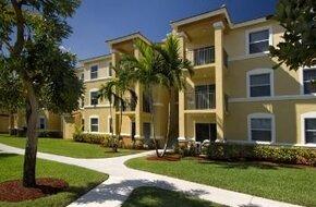 Miami Gardens Apartments For Rent On Miami Gardens Fl