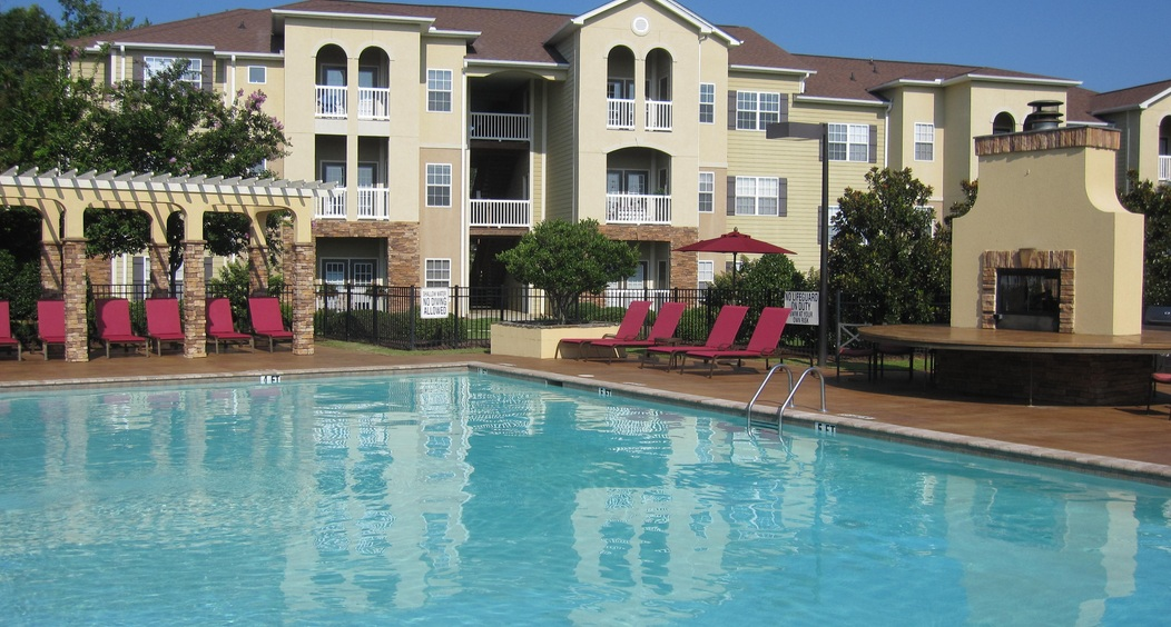 Aprtments for Rent in Greer, SC