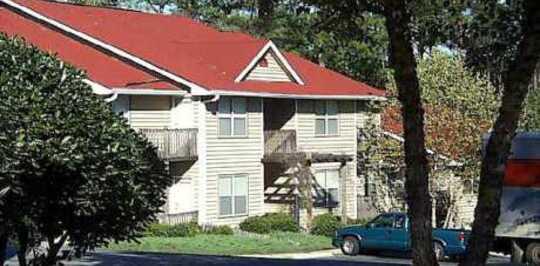 Park Canyons Apartments - Dalton, GA Apartments for Rent