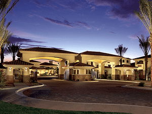 San Hacienda | Chandler, Arizona, 85225   MyNewPlace.com